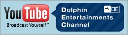 Dolphin Entertainments Channel